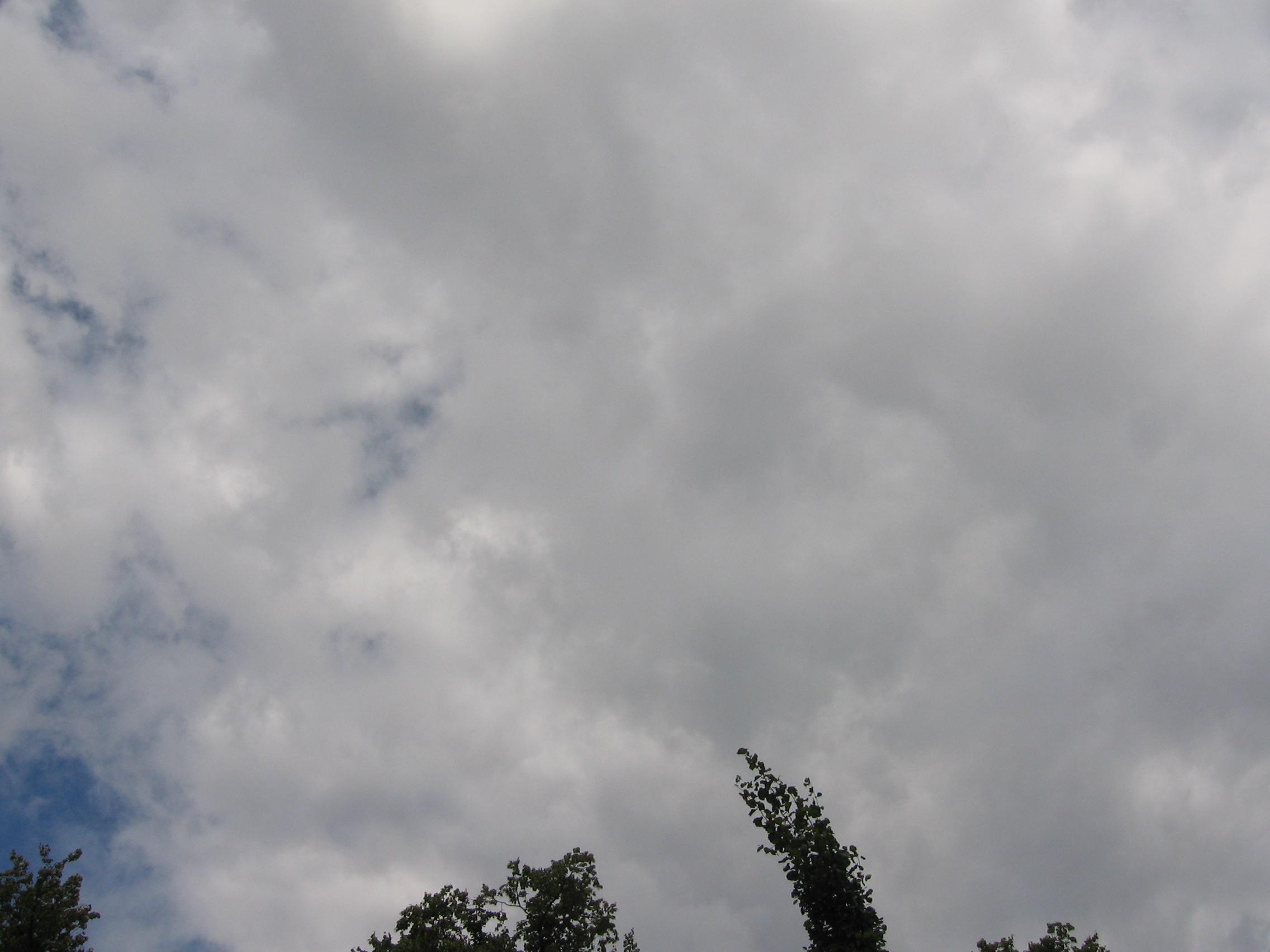 Nimi: Taivas2, Kuvaaja: Tarja Kaltiomaa