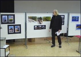 Kuvan nimi: FOTO-WEST -2000 Lähde: Soukan Kamerat arkisto